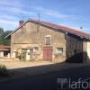 Vente - Ferme 6 pièces - 230 m2 - Saint Martin du Mont