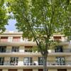 Appartement chézy - 6 pièces - 4 chambres - 2 parkings Neuilly-sur-Seine - Photo 2