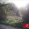 Terrain terrain à bâtir Jaulzy - Photo 2