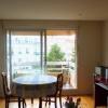 Viager - Appartement 2 pièces - 50 m2 - Issy les Moulineaux
