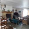Maison / villa maison 5 pièces Magny en Vexin - Photo 6