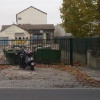 Location - Terrain industriel - 1925 m2 - Saint Ouen
