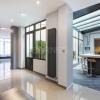 Vente de prestige - Loft 4 pièces - 110 m2 - Paris 16ème