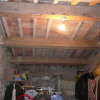 Vendita - Casa 7 stanze  - 180 m2 - Fontiès d'Aude - Photo