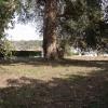 Vendita - Terreno - 864 m2 - Boucau
