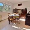 Sale - Apartment 5 rooms - 96.86 m2 - Aubagne - Photo