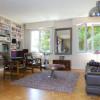 出售 - 公寓 4 间数 - 83 m2 - Ville d'Avray - Photo