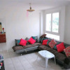 Vente - Appartement 2 pièces - 40 m2 - Livry Gargan - Photo