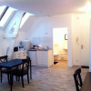 Rental - Studio - 36 m2 - Compiègne
