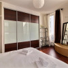 Appartement 2 chambres Paris 1er - Photo 3