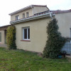 Verkauf - Villa 5 Zimmer - 118,14 m2 - Sorèze