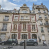 Vente - Bureau - 561,8 m2 - Paris 8ème