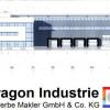 Revenda - Hangar - Offenburg