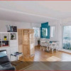Vendita - Studio - 43 m2 - Biarritz
