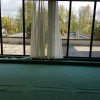 Bureau immeuble de bureaux Senlis - Photo 5