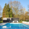 Maison / villa ermenonville Senlis - Photo 2