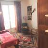 Appartement appartement 2 pièces Paris 5ème - Photo 2