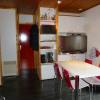 Maison / villa chalet Castellane - Photo 6