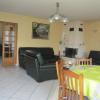 Revenda - casa de campo isolada 5 assoalhadas - 140 m2 - Le Blanc Mesnil - Photo