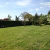 Terrain terrain à bâtir Poligne - Photo 1