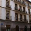 Продажa - квартирa 4 комнаты - 185 m2 - Бильбао