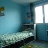 Appartement châtillon proche métro Chatillon - Photo 9