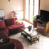 Maison / villa maison contemporaine Bois d Arcy - Photo 3