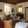 Maison / villa maison bourgeoise Arnay le Duc - Photo 1