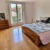 House / villa maison chevreuse 6 pièce(s) 156.70 m2 Chevreuse - Photo 6