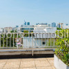 Deluxe sale - Apartment 6 rooms - 118 m2 - Neuilly sur Seine