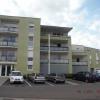 Appartement appartement f2 Russange - Photo 1