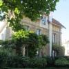 Maison / villa maison Saint-Germain-en-Laye - Photo 2