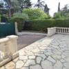 Maison / villa maison 6 pièces Cap d Antibes - Photo 10