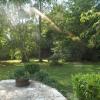 Maison / villa maison 7 pièces Ableiges - Photo 3