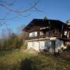 House / villa chalet 3 rooms Bossey - Photo 1
