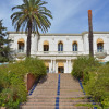 Deluxe sale - Private mansion 11 rooms - 1900 m2 - Le Pradet