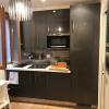 Appartement studio bail résidence secondaire Paris 1er - Photo 4