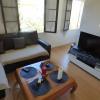 Appartement juan les pins - centre Antibes - Photo 1