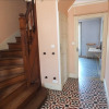 Maison / villa maison ancienne Semur en Auxois - Photo 4