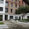 Appartement 5 pièces Courbevoie - Photo 2