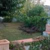 Venta  - villa 4 habitaciones - 87,05 m2 - Toulouse