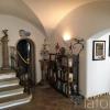 Maison / villa maison 6 pièces Saint Paul de Vence - Photo 12