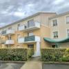 Appartement appartement Neuville-de-Poitou - Photo 2