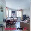 Revenda - Apartamento 2 assoalhadas - 28 m2 - Limeil Brévannes
