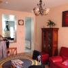 Revenda - Casa 4 assoalhadas - 90 m2 - Amiens