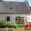 Maison / villa maison Vic sur Aisne - Photo 1