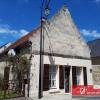 Maison / villa maison de village Cuise la Motte - Photo 2