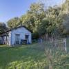 Sale - Site - 2799 m2 - Carlux - Photo