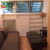 Location - Studette 1 pièces - 12 m2 - Boulogne Billancourt