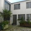 Location - Loft 4 pièces - 98 m2 - Paris 12ème